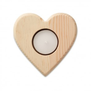 promotional teaheart heart shaped candle holders MOB-MO9377