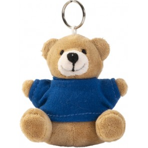 promotional teddy bear key ring IME-8851