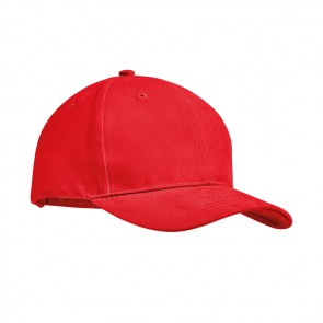 promotional tekapo caps MOB-MO9643