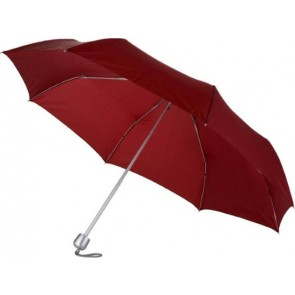 promotional telescopic umbrellas IME-4104