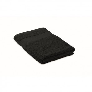 promotional terry towel MOB-MO9932