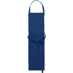 promotional tetron aprons IME-7635