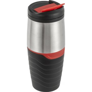 promotional thermos drinking mugs (450ml) IME-8417