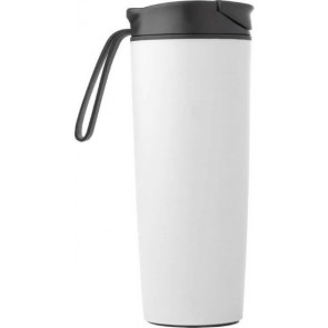 promotional thermos flasks IME-4314