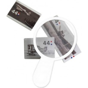 promotional thin magnifying glass IME-7707