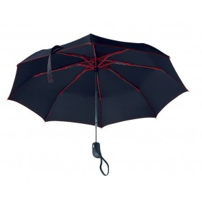 promotional tilly tom foldable umbrellas MOB-MO9000