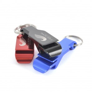 promotional togo bottle openers LTX-EC0083
