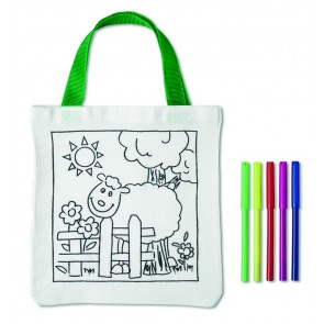 promotional tote bags  MOB-MO8450