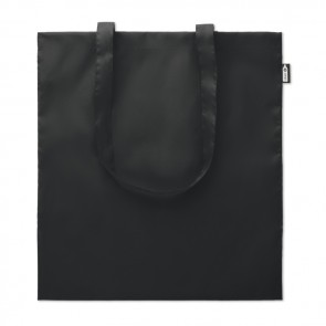 promotional totepet rpet shopping bags MOB-MO9441