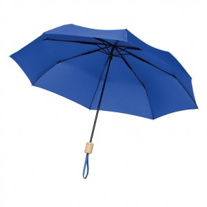 promotional tralee foldable umbrellas MOB-MO9604