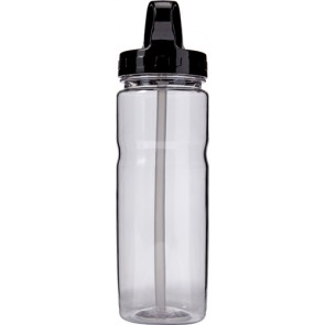 promotional transparent water bottles IME-7875