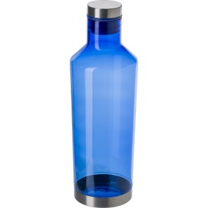 promotional transparent water bottles IME-8161