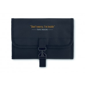 promotional travel accessory bags MOB-MO8962