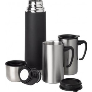 promotional travel drinkware sets 2 IME-4678