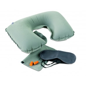 promotional travel sleeping sets MOB-MO7263