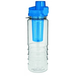 promotional tritan bottle (700ml) MOB-MO8311