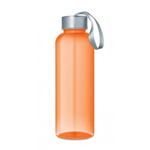 promotional tritan build drinking bottles (500ml)  MOB-MO8916