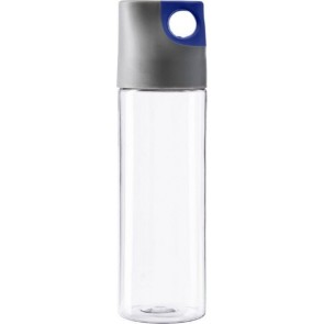 promotional tritan drinking bottles  IME-4991
