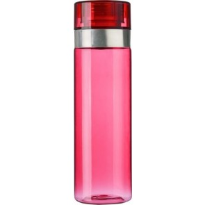 promotional tritan water bottles IME-7479