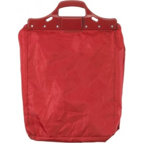 promotional trolley shopping bag  IME-3575
