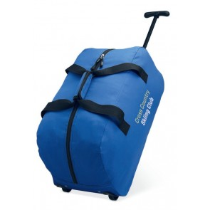 promotional trolley travel bags  MOB-MO8347