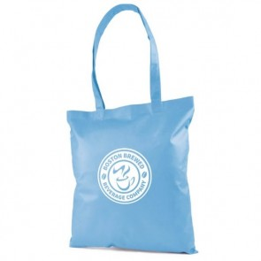 promotional tucana shoppers  BHQ-QB0568