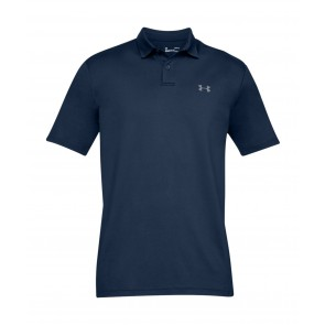 promotional under armour performance polo RAL-UA006