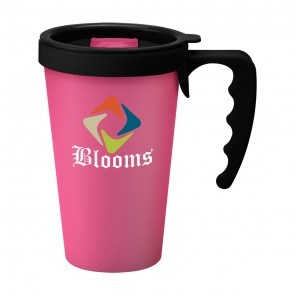 promotional universal mug with handle KER-UNIMUGH