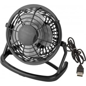 promotional usb desk fans IME-3639