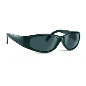 promotional risay uv protecting sunglasses  MOB-KC5909