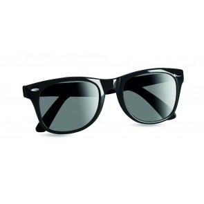 promotional america uv protecting sunglasses MOB-MO7455