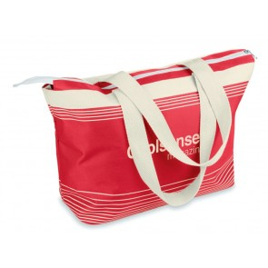 promotional vicky west beach bags MOB-MO8710