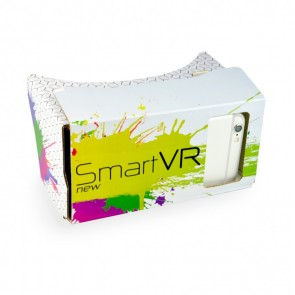 promotional visionary vr sets WIL-VR.CARD