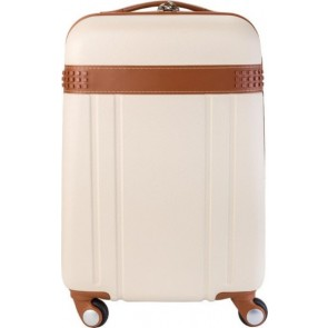 promotional vivian suitcases IME-6170