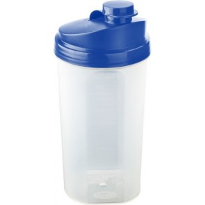 promotional vulcan protein shakers IME-4227