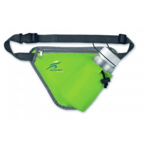 promotional waist bags  MOB-MO8972