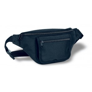 promotional waist bags with pockets MOB-KC5810