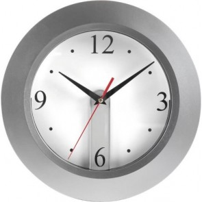 promotional wall clock  IME-4451