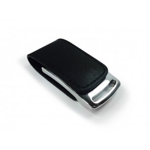 promotional warwick leather usb sticks WIL-CY155