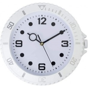 promotional watch style wall clock  IME-4578
