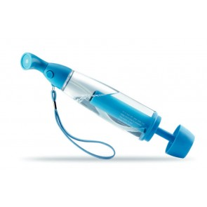 promotional water sprays MOB-MO8895