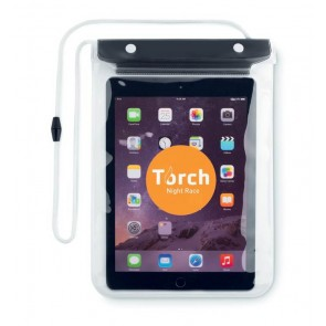 promotional waterproof tablet pouches  MOB-MO9005
