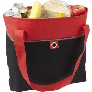 promotional west house shopping bags  IME-7659