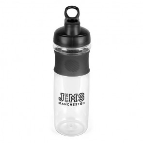 promotional westfield sports bottles  LTX-MG0509