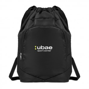 promotional wet and dry sports rucksack MOB-MO6113