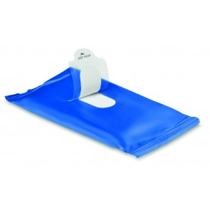 promotional dellea wet wipes MOB-MO3863