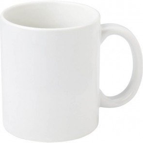 promotional white photo mugs IME-7462