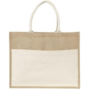 promotional williams jute bags IME-4223