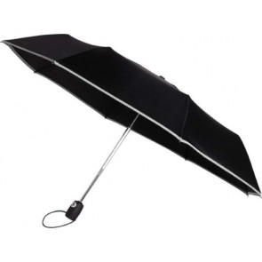 promotional windproof umbrellas IME-4939