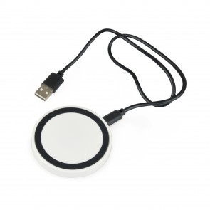 promotional wireless chargers LTX-TA0115